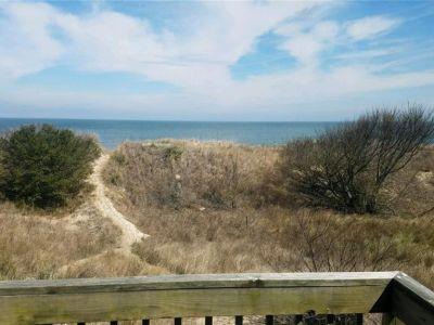 property image for 1724 Ocean View Avenue NORFOLK VA 23503