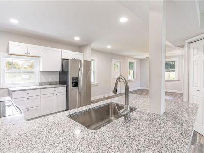 property image for 4676 Hampshire Avenue NORFOLK VA 23513