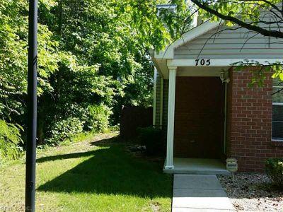 property image for 705 Oak Mill Lane NEWPORT NEWS VA 23606