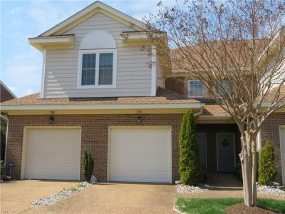property image for 216 Mainsail Drive HAMPTON VA 23664