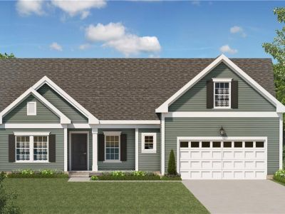property image for MM Avellino - White Heron's Lane SUFFOLK VA 23434