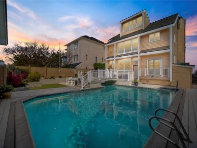 property image for 1122 Toler Place NORFOLK VA 23503
