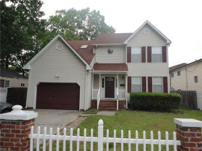 property image for 230 Portview Avenue NORFOLK VA 23503