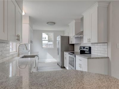 property image for 6907 Granby Street NORFOLK VA 23505