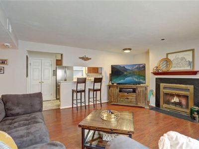 property image for 511 20th Street NORFOLK VA 23517