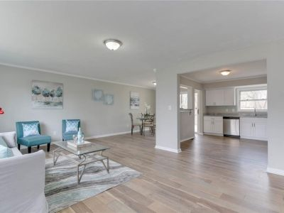 property image for 812 Dorsetshire Terrace HAMPTON VA 23666