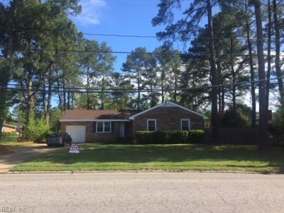 property image for 4604 Hatton Point Road PORTSMOUTH VA 23703