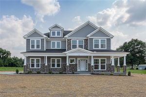 property image for 14407 Christopher Isle of Wight County VA 23430