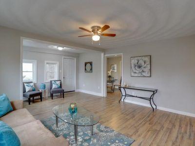 property image for 1359 Sunset Drive NORFOLK VA 23503