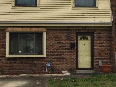 property image for 1003 Dubose Drive NORFOLK VA 23504
