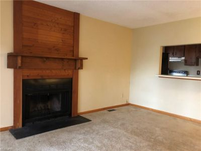 property image for 749 Ocean View Avenue NORFOLK VA 23503