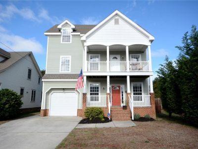 property image for 9633 12th Bay Street NORFOLK VA 23518