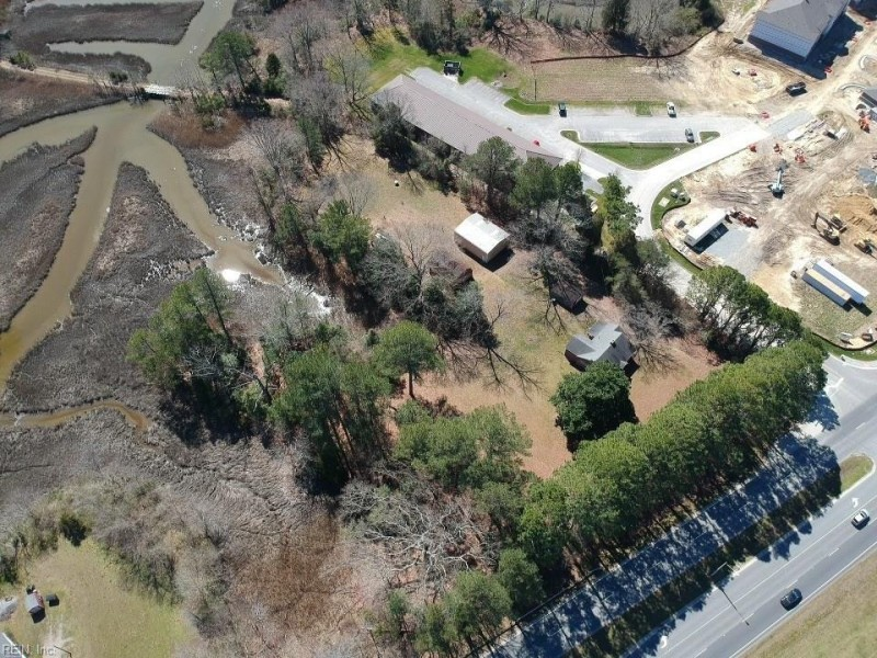 Photo 1 of 21 residential for sale in Suffolk virginia