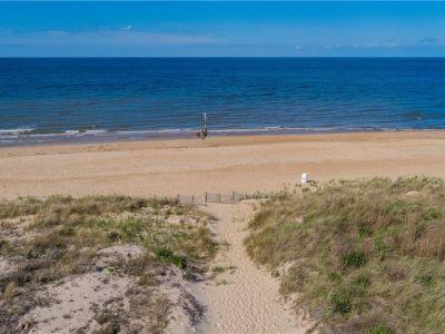 property image for 2246 Ocean View Avenue NORFOLK VA 23518