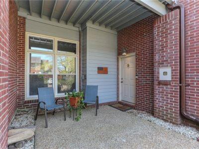 property image for 351 Pender Court NORFOLK VA 23517
