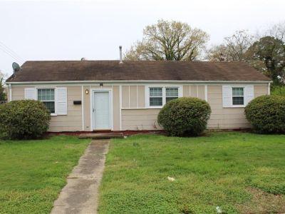 property image for 909 Workwood Road NORFOLK VA 23513