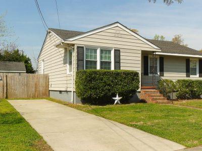 property image for 1335 Elm View Ave.  NORFOLK VA 23503