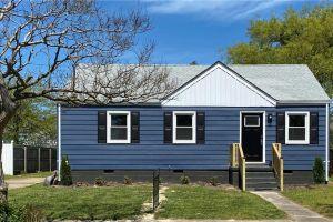 property image for 856 Wolcott Norfolk VA 23513