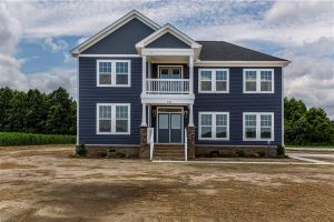 property image for 7 Dove Point Poquoson VA 23662