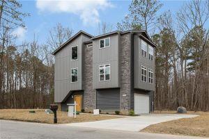 property image for 8 Dove Point Poquoson VA 23662