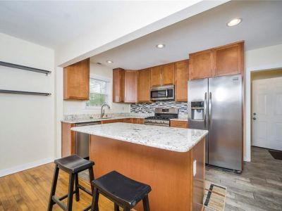 property image for 652 Summers Drive NORFOLK VA 23509