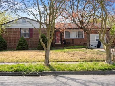 property image for 5307 Cape Henry Avenue NORFOLK VA 23513
