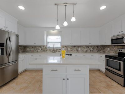 property image for 1115 Bethel Avenue HAMPTON VA 23669