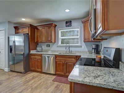 property image for 902 Quash Street HAMPTON VA 23669