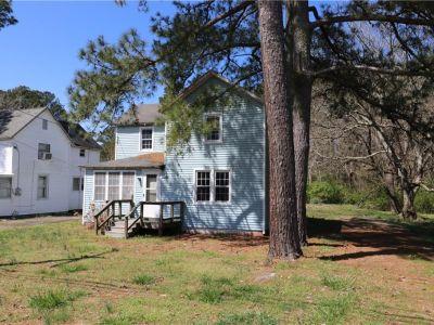 property image for 6184 Bayside Road NORTHAMPTON COUNTY VA 23350