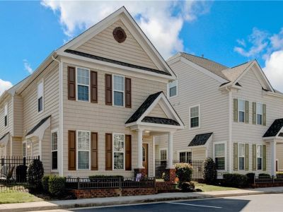 property image for 6226 CUSHING Street SUFFOLK VA 23435