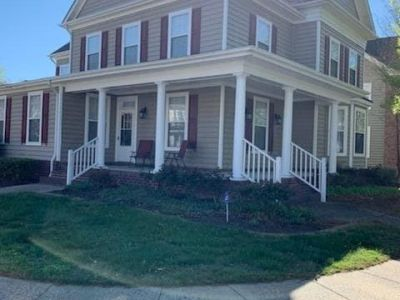 property image for 503 Water Lilly Road PORTSMOUTH VA 23701