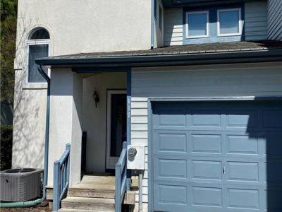 property image for 117 Reflection Lane HAMPTON VA 23666