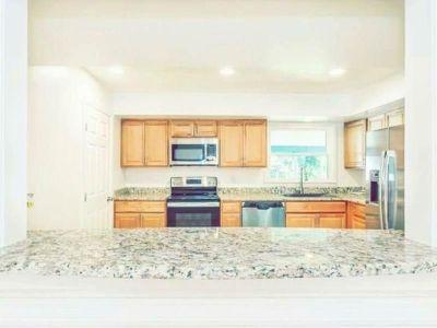property image for 35 Santa Barbara Drive HAMPTON VA 23666