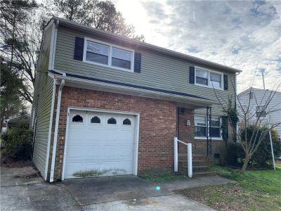 property image for 763 Sheppard Ave Avenue NORFOLK VA 23518