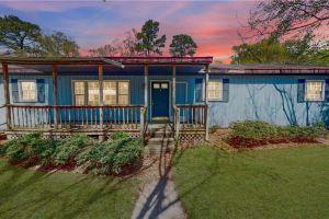 property image for 124 KINGSDALE Suffolk VA 23434