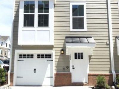 property image for 520 Westport Street NORFOLK VA 23505