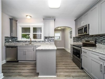 property image for 315 Sussex Drive PORTSMOUTH VA 23707