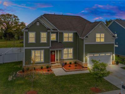 property image for 133 Bella Drive CHESAPEAKE VA 23322