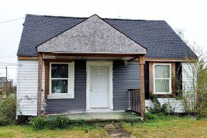 property image for 1101 17th Newport News VA 23607