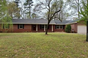 property image for 156 INDIAN James City County VA 23185