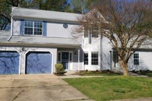 property image for 4109 Long Point Portsmouth VA 23703