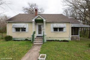 property image for 404 West End Emporia VA 23847