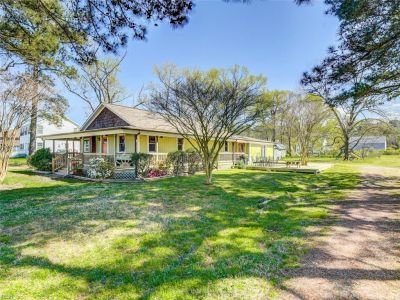 property image for 1361 Elbow Road CHESAPEAKE VA 23320