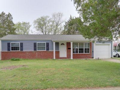 property image for 1 Marldale Drive HAMPTON VA 23666