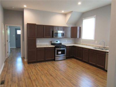 property image for 208 Webster Avenue PORTSMOUTH VA 23704