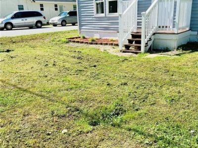 property image for 532 Battery Avenue SUFFOLK VA 23434