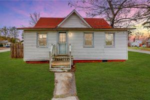 property image for 1510 Back Creek York County VA 23696