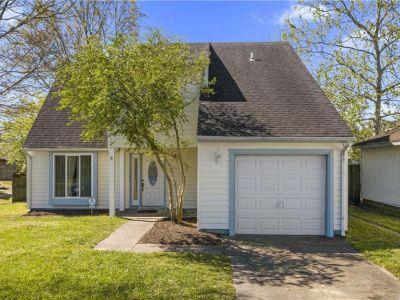 property image for 3533 Alister Court VIRGINIA BEACH VA 23453