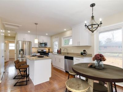 property image for 8125 Nathan Avenue NORFOLK VA 23518