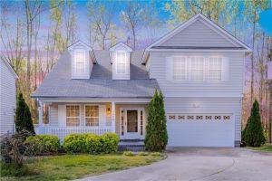 property image for 3008 Wincanton Suffolk VA 23435